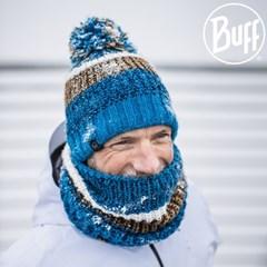 버프 라이프스타일 스노우 스티그 Stig - 겨울 니트 햇_(1945095)