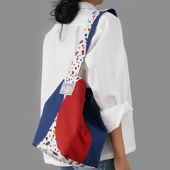 Quatro Universe Bag