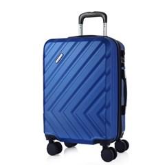 [캠브리지] 위켄더 기내용 20형/57cm 확장형 여행가방