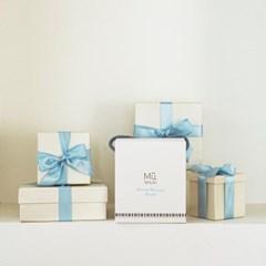 베르쇠즈 모이스처라이징 토너+크림 세트(선물상자포함)