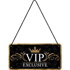 노스텔직아트[28006] VIP Exclusive