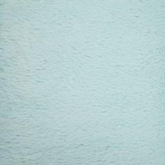[피터젠슨] 포근제규어 쿠션 PQX63LB04M_MT_(1400283)