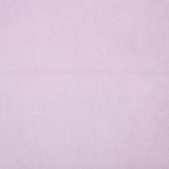 [피터젠슨] 굿나잇피터 필로우 쿠션 PQX63LB03M_PV_(1400284)