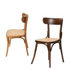 babaru chair (바바루 체어)