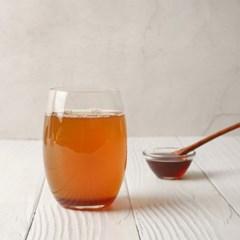 남도장터/지리산양봉 야생화꿀 1.2kg