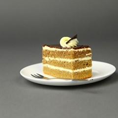 소리야나기 커트러리 케익포크
