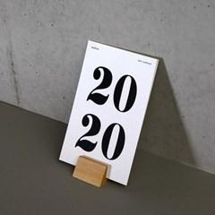 2020 캘린더 포스트카드형_(2327854)