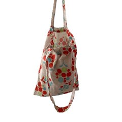 fruit slim bag