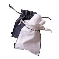 commodnol linen pouch_4colors