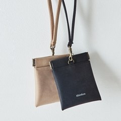 BAG TAG POUCH