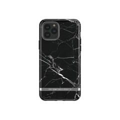 Richmond 아이폰11 프리덤 마블 케이스