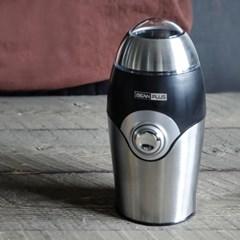 [빈플러스] 전동 커피그라인더 BCG-50