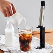 [빈플러스] 핸디형 전동 우유거품기