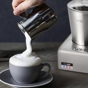 [빈플러스] 라떼아트 자동 우유거품기