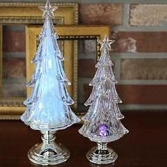 LED 크리스마스 트리 2type