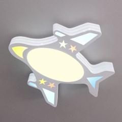 boaz 비행기 방등(LED) 홈 디자인 카페 인테리어 조명