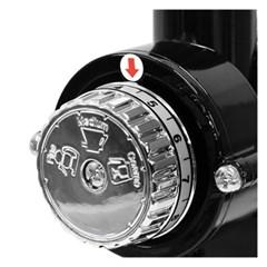 페이마 전동그라인더 610N 브루잉 프로 블랙_(1263871)