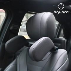 아가드 차량용 킥매트 자동차 보호시트_(12278951)