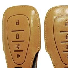 쉐보레 C type 올뉴말리부 스마트키 케이스CH1518565