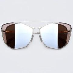 브이선 헤리티지 명품 2커브 선글라스 VSHAEPP4MO / V:SUN