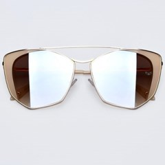 브이선 헤리티지 명품 2커브 선글라스 VSHAEOO5MO / V:SUN