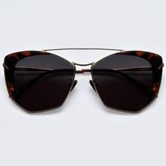 브이선 헤리티지 명품 2커브 선글라스 VSHAETT6MB / V:SUN