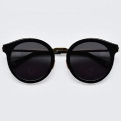 브이선 헤리티지 명품 뿔테 선글라스 VSHAFBB3MB / V:SUN