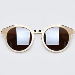 브이선 헤리티지 명품 뿔테 선글라스 VSHAFOO5MO / V:SUN