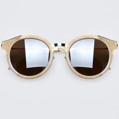 브이선 헤리티지 명품 뿔테 선글라스 VSHAFHH6MO / V:SUN