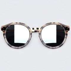 브이선 헤리티지 명품 뿔테 선글라스 VSHAFHH7MS / V:SUN