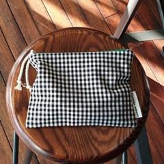 vintageamore pouch M #01