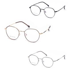 kami et muse top flat circle 18382 glasses