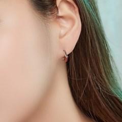 14k/18k 스피어 귀걸이