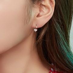 14k/18k 솔리큐 귀걸이