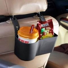 차량용 만능 컵홀더 1개