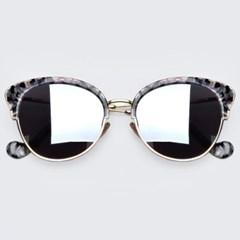 [공식본사정품] 브이선 헤리티지 명품 선글라스 VSHAHTT3MS / V:SUN