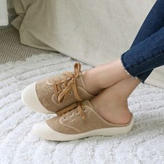 kami et muse Sneakers style fur blofers _KM19w194