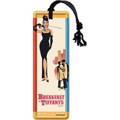 노스텔직아트[45009] Breakfast at Tiffany's Classic