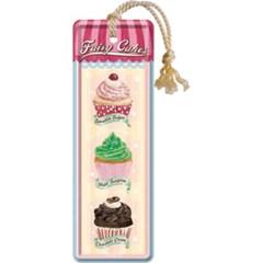 노스텔직아트[45033] Fairy Cakes - Cup Cakes
