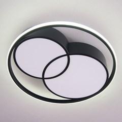 boaz 버블 방등(LED) 홈 디자인 카페 인테리어 조명