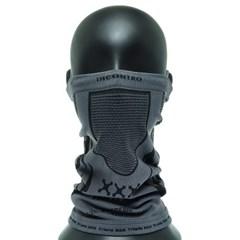 [플릭앤플록]HGS01.스포츠 귀걸이 멀티 마스크 스카프 버프
