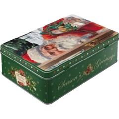 노스텔직아트[30738] Santa Clause