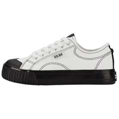 23.65 Mozzi2 White/Black