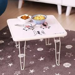 신지가토 하이그로시 다용도테이블 미니(400x400)