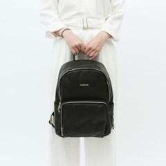 비엘리 기저귀가방