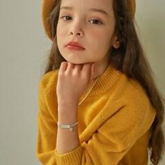 baby stick bracelet