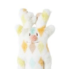 크래프트홀릭 Fluffy RIBOU (S)