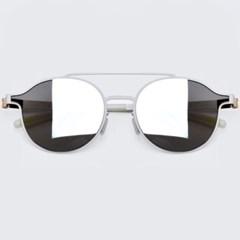 브이선 클래식 명품 2커브 선글라스 VSCA6HH8MS / V:SUN