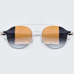 브이선 클래식 명품 2커브 선글라스 VSCA6HH7MG / V:SUN