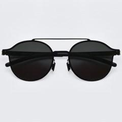 브이선 클래식 명품 2커브 선글라스 VSCA6BB61B / V:SUN